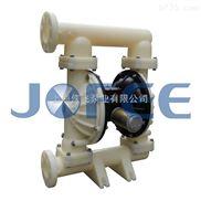 供应MK80-供应专业喷涂气动隔膜泵,进口隔膜泵,食品级隔膜泵