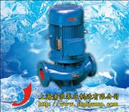 ISG-离心泵,立式管道泵,立式管道泵价格,立式管道泵原理