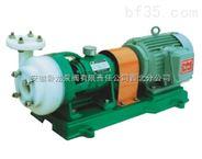 FSB\FSB(D)离心泵