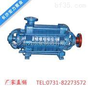 青海礦用耐磨多級泵廠家,礦用耐磨多級泵圖片