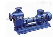 200ZW280-18,ZW大流量自吸式无堵塞排污泵