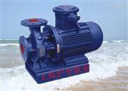 卧式管道多级油泵,立式离心油泵,不锈钢自吸油泵