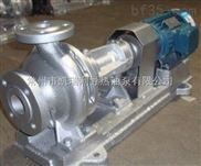 小型熱油泵 臥式熱油泵 閥門式熱油泵