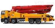 150×125MC-30市政工程排污泵,中濃漿輸送泵