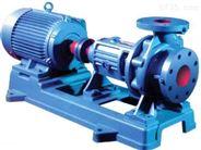 IS系列单级泵