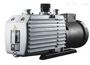 ISY系列单级泵
