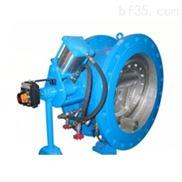 液力控制阀,BFDZ701X液力控制阀