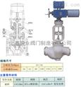 JT961Y-320V鍋爐對空排氣閥