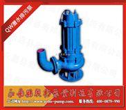 排污泵,QW潜水排污泵,立式排污泵,排污泵厂家,优质排污泵