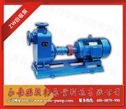 排污泵,ZW无堵塞排污泵,卧式排污泵,固液泵,杂质泵,市政排污用泵