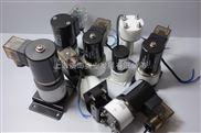 Aopon 耐酸堿電磁閥304302K