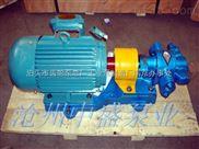 2CY3.3/0.6-4船用齒輪泵,泊頭齒輪泵南京現貨