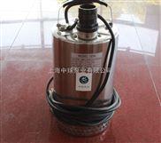 QDN不銹鋼防腐潛水泵
