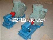 专业设计专业生产的DHB点火油泵找河北泊头宝图泵业