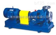 IS、IR型臥式單級單吸清水離心泵-管道離心泵