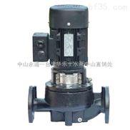 TD65-19/2热水循环管道泵