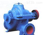 CZOW单级双吸水平中开蜗壳式离心泵,蜗壳离心泵