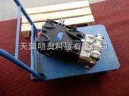 供应Pratissoli高压泵LH60