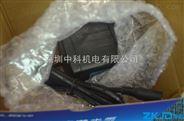 工厂供应北京上海深圳优质鱼缸泵过滤泵鱼缸挂泵潜水泵水族器材