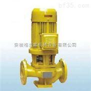 GBL型立式化工泵