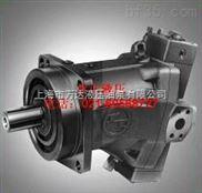 挤压机油泵A7V250