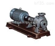 高效熱油泵 循環導熱油泵