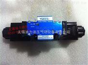 榆次油研电磁阀 DSG-01-3C4-A100-N1-50