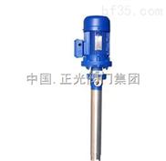 CY型石油螺杆泵,柴油螺杆泵