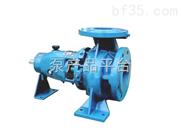 供應臥式增壓泵,單級清水泵,南亞IS50-32-200B單吸離心泵