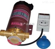 供應isg管道增壓泵,自來水增壓泵價格,太陽能熱水器增壓泵,&6
