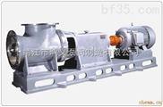FJX强制循环泵(FJX卧式轴流泵)