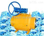 集中供热用全焊接球阀、城市燃气用埋地型全焊接球阀、过滤式全焊接球阀