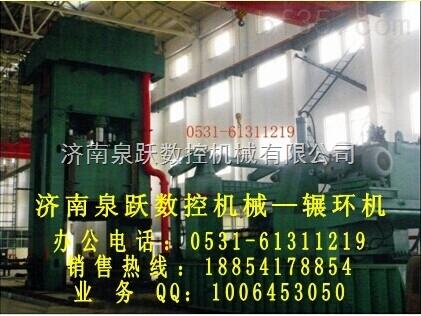 锻造液压机 系列 18854178854图片