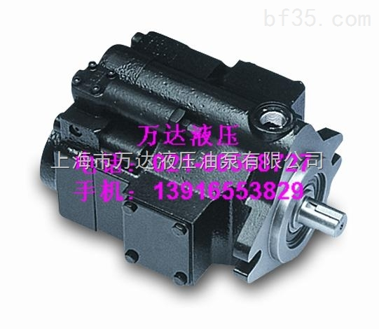 cm3336-7420控制器接线图