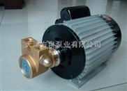 矿用大型高压潜水泵