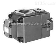 yuken葉片泵PV2R34-116-200-F-RAAA-41