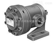 日本yuken葉片泵PV2R24-53-184-F-REAA-41
