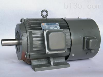 ybpt防爆变频调速电机