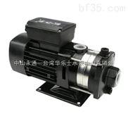 离心泵/南方泵业CHLFT2-30(380V)离心泵/卧式离心泵报价/南方卧式离心泵/离心泵