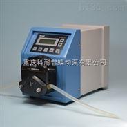 科耐普分配型BT600-1F蠕动泵