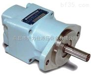 T6EC-042-003-1R00-C100 DENISON葉片泵