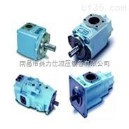 T6EC-042-005-1R00-C100