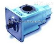 T6EC-042-006-1R00-C100