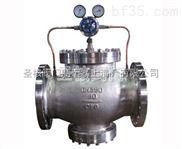 YK43F氧氣減壓閥