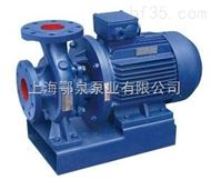 ISW型卧式循环泵