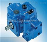 A10VSO45DFR/31R-PPA12K01力士乐液压柱塞泵