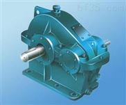 F系列硬齒面平行軸斜齒輪減速機