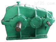 專業供應高效率F157平行軸斜齒輪減速機