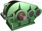 ZDYZLYZSYZFY系列硬齿面圆柱齿轮减速机