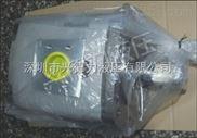 不二越NACHI液压油泵IPH-4B-20-20